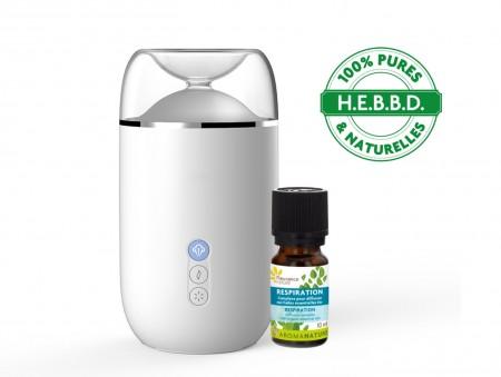 特惠-純淨水氧組-呼吸防護