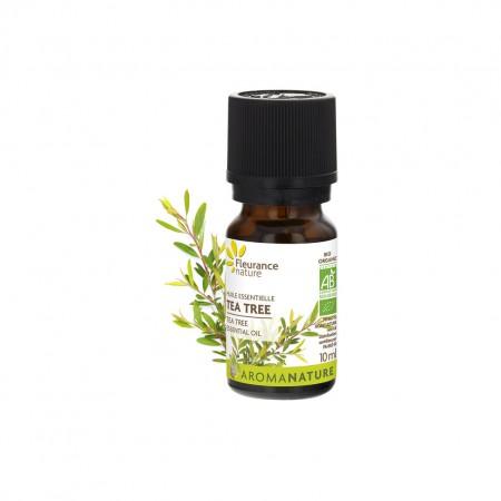 澳大利亞茶樹精油
