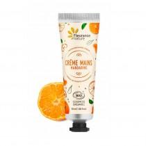 99%天然植萃護手霜-柑橘
