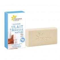 南法滋養驢奶皂-無香